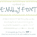 emily-font-for-sale.png