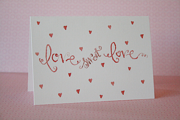 free printable valentines – Free Printable Valentine Cards for Husband