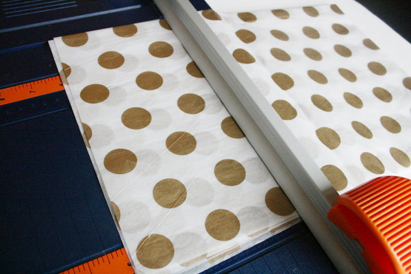 flag-banner---cut-strips-of-tissue