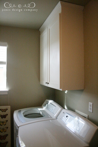 laundry-room-cabinets-painted-white