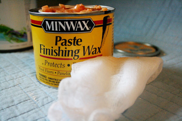 use-wax-over-latex-paint-on-cabinets