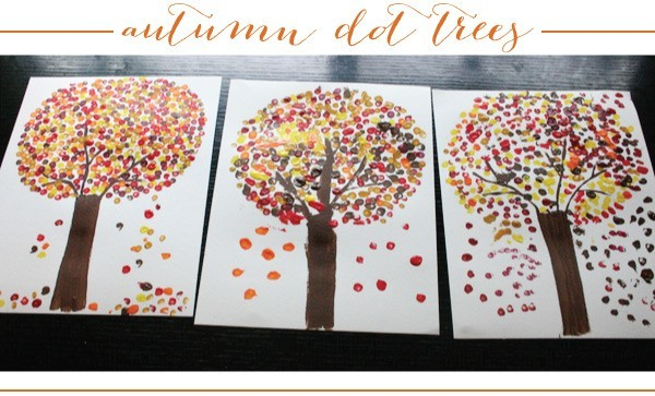 autumn-dot-trees