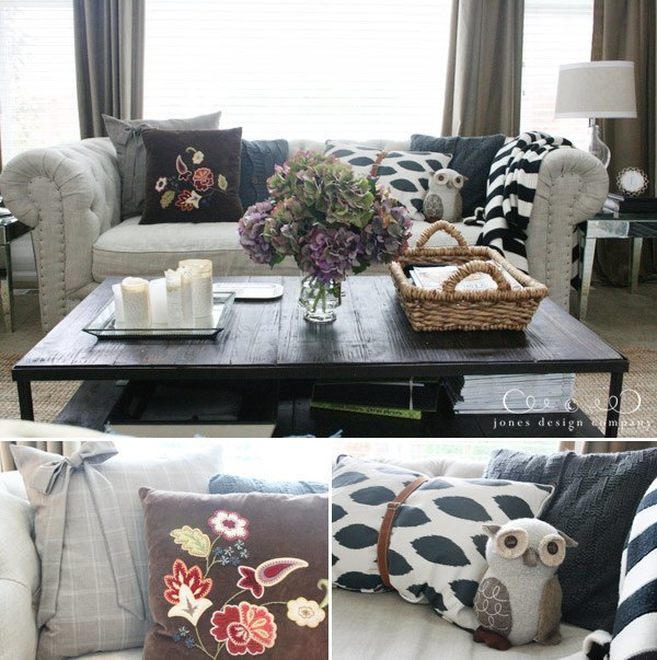 jdc-living-room-sofa-and-fall-pillows