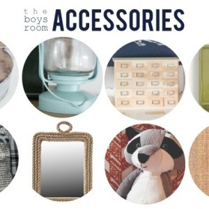 boys-room-accessories-sources
