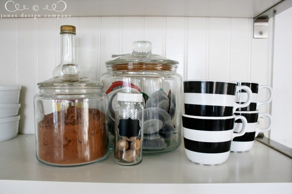 kitchen-coffee-accessories