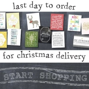 last-day-to-order