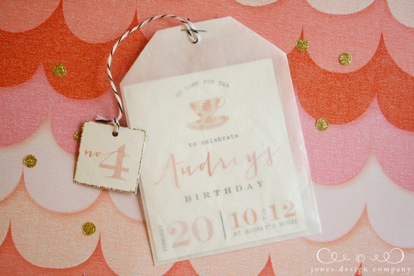tea-party-birthday-invitation