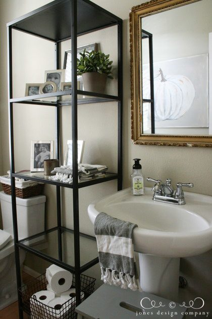 bathroom-jdc-fall-house-tour