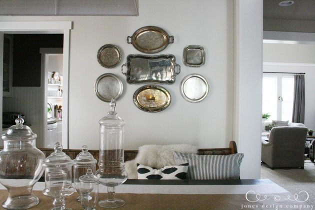 dining-room-silver-plates-jdc-fall-house-tour