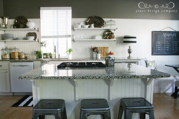 kitchen-island-jdc-fall-house-tour