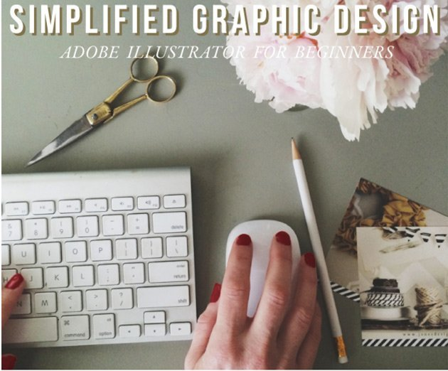 simplified-graphic-design