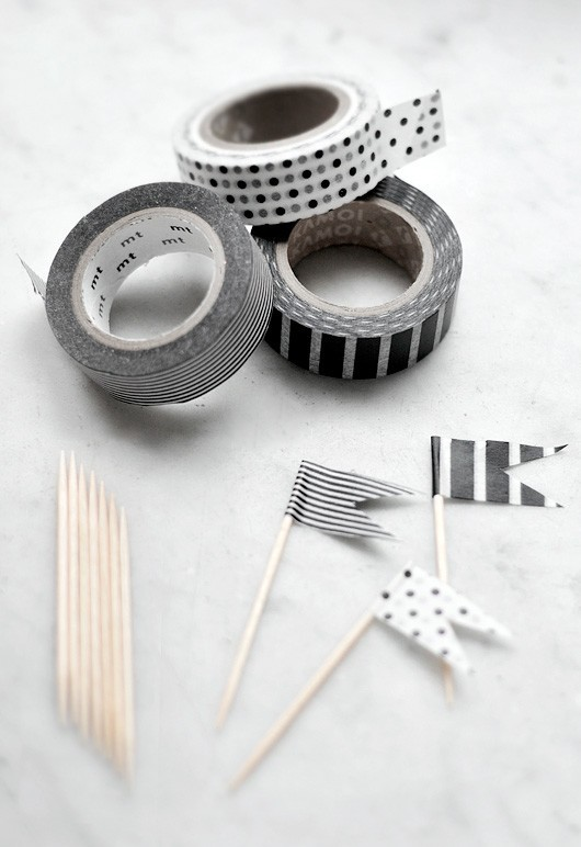 washi-tape-flags2