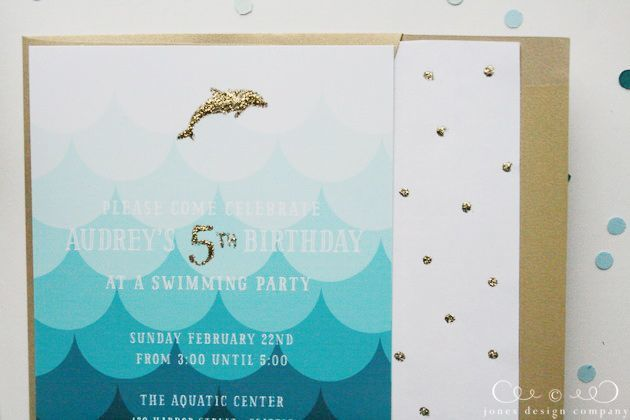 audrey-dolphin-party-invitation-top