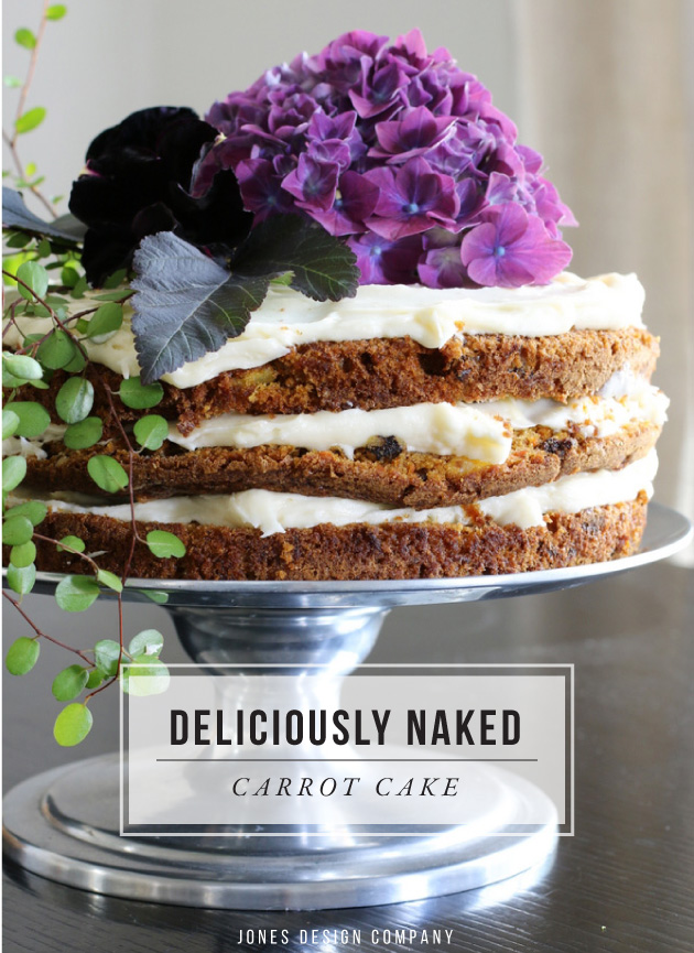 deliciously-naked-carrot-cake
