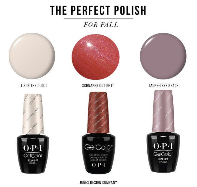 perfectpolishforfall