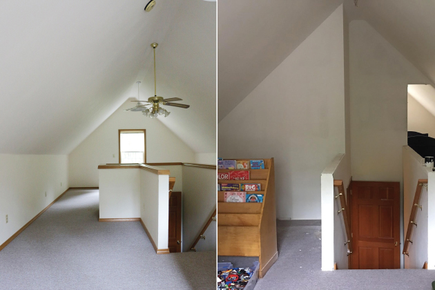 beforeafterthirdfloor